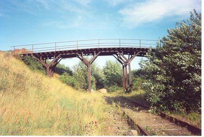 Jussbergsbron