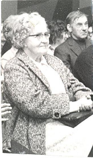 Karin hultberg