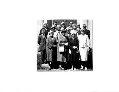 1912 ars skolklass