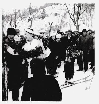 1947 ars braheloppssegrare