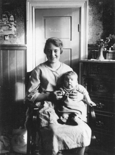 Olga borjesson