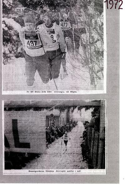 1972 ars brahelopp
