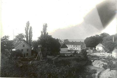 Borghamn 46