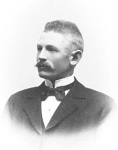 Teodor nilsson holkaberg