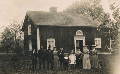 Torp ca 1908