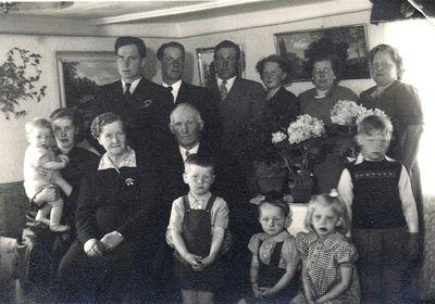 Aryd ca 1950