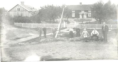 Ojan 1915