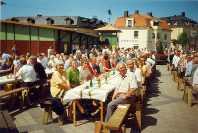 Sillunch 1996