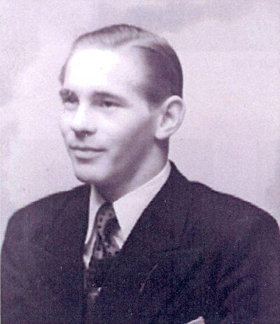 Bruno lago